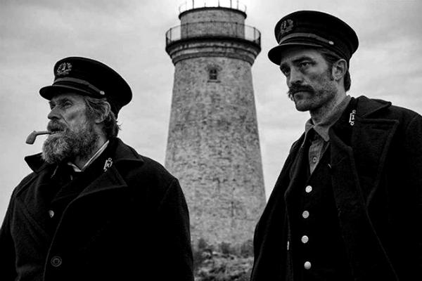 10 filme din competiția de la Cannes pe care trebuie să le vezi