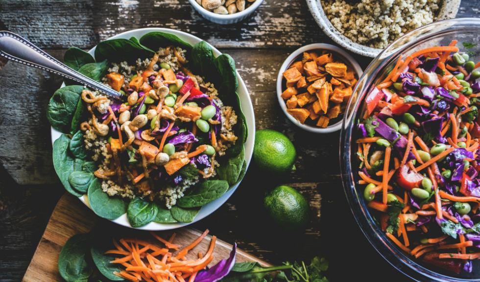 Carbohidrați pe care îi poți mânca oricând, chiar și atunci când vrei să slăbești