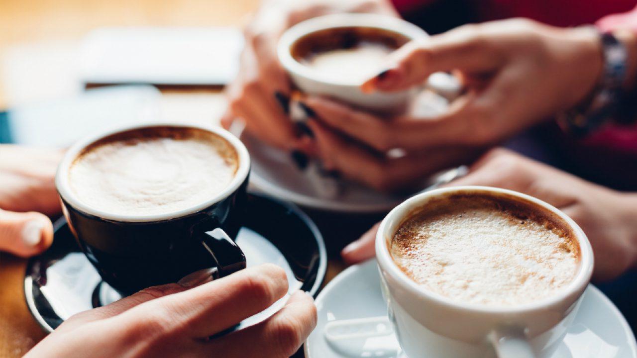 [] Cafea care ajuta la slabit | dieta de 90 zile forum | | HERBATEKA