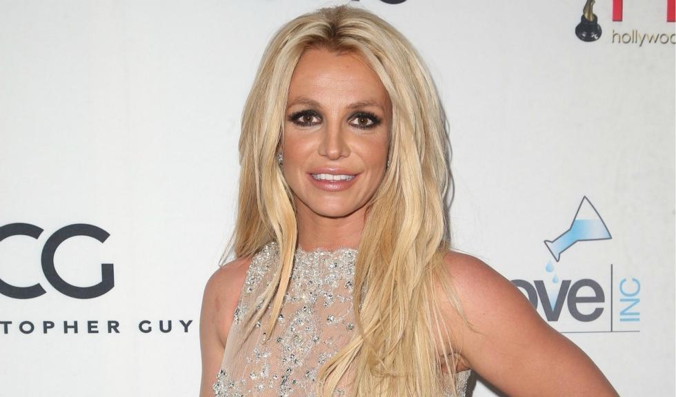 Britney Spears le răspunde fanilor îngrijorați de starea ei de sănătate
