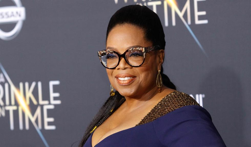 Cadoul special pe care Oprah Winfrey i-l va oferi copilului Prințului Harry și al lui Meghan Markle