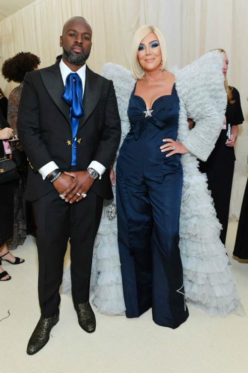 (P) Tommy și Dee Hilfiger au fost prezenți la MET Gala 2019