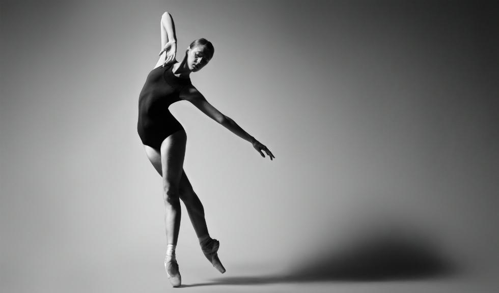 Dansul clasic are numai beneficii, spune o persoană care l-a practicat 14 ani
