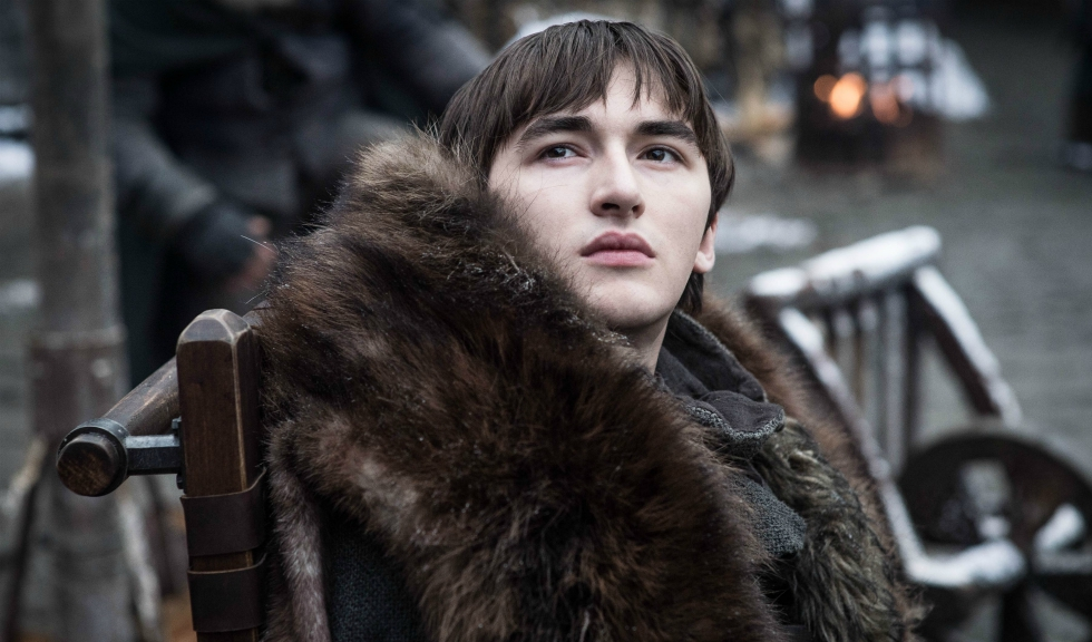 "Isaac Hempstead-Wright despre ""Game of Thrones"": ""Viața nu are finaluri simple și fericite"""