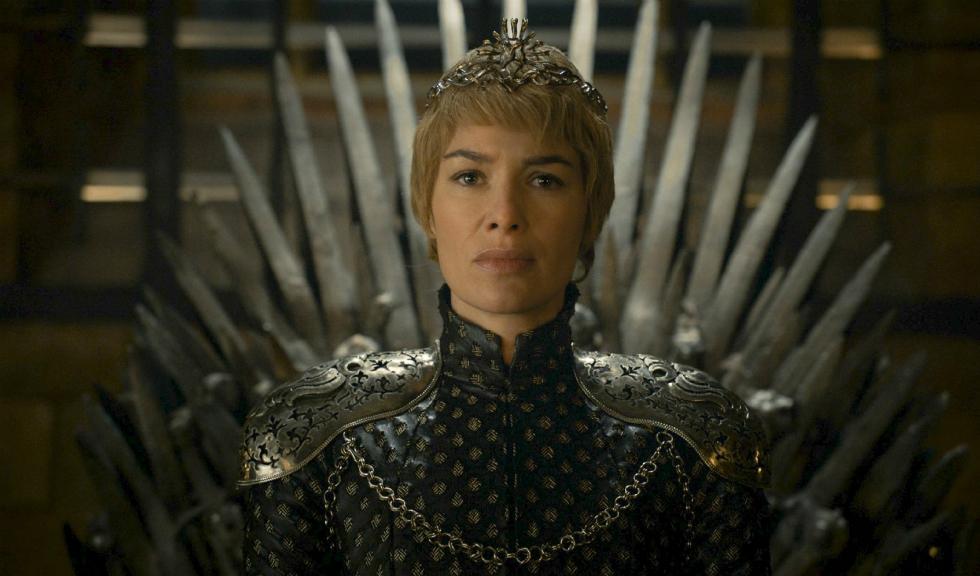 """Lena Headey vorbește despre despărțirea de personajul din """"Game of Thrones"""", Cersei Lannister"""