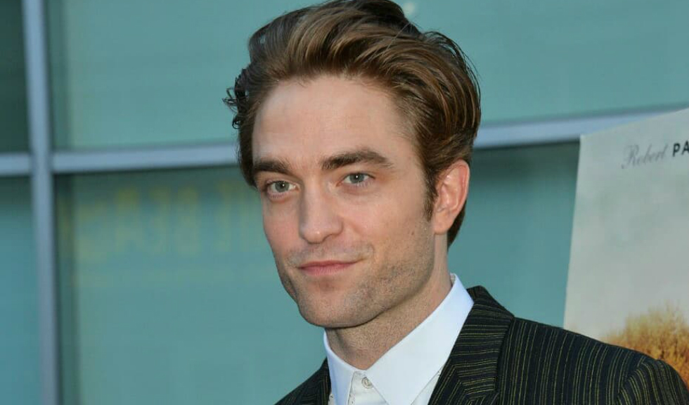 Robert Pattinson, noul Batman?