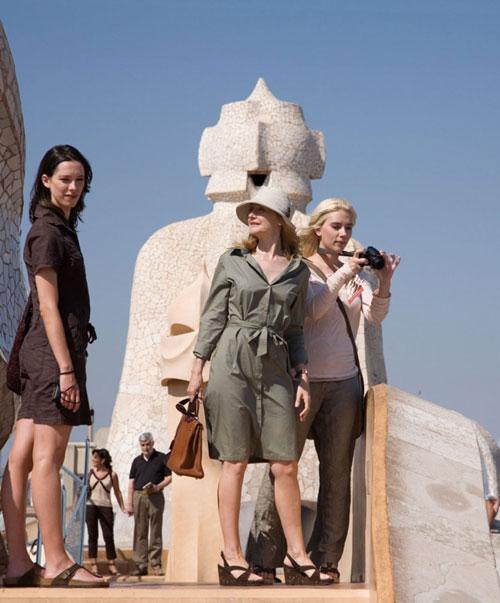 10 filme pe care pasionații de călătorii nu trebuie să le rateze