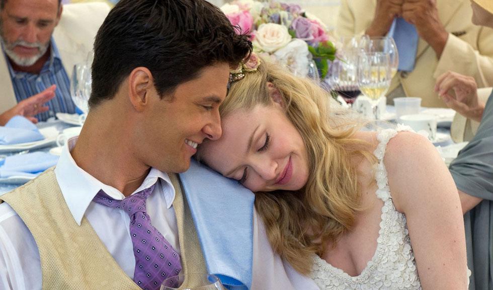Secretele unei relații de succes, de care orice cuplu ar trebui să țină cont