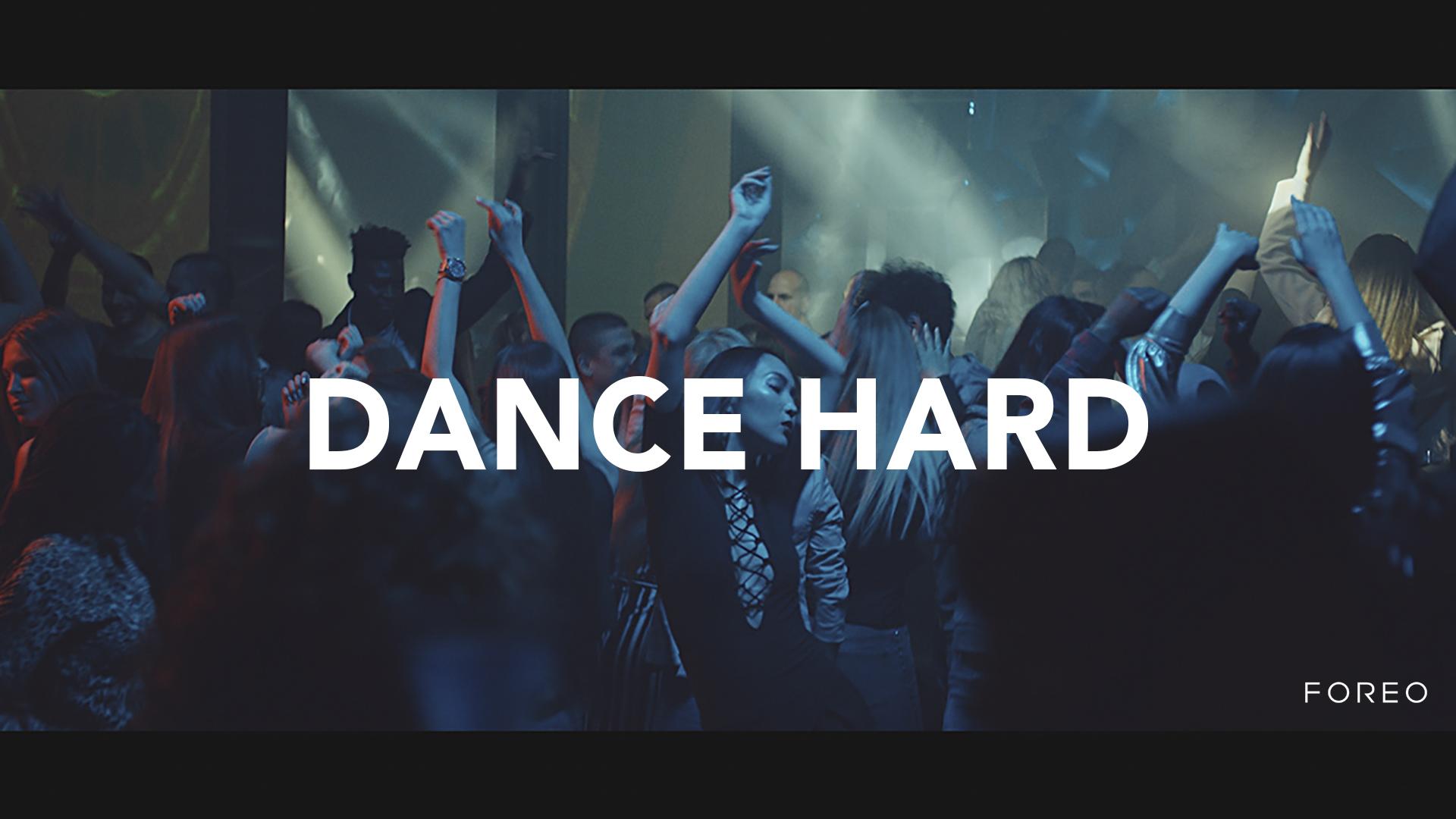 (P) FOREOPEDIA: Top 5 cele mai cool locuri unde sa dansezi toata noaptea
