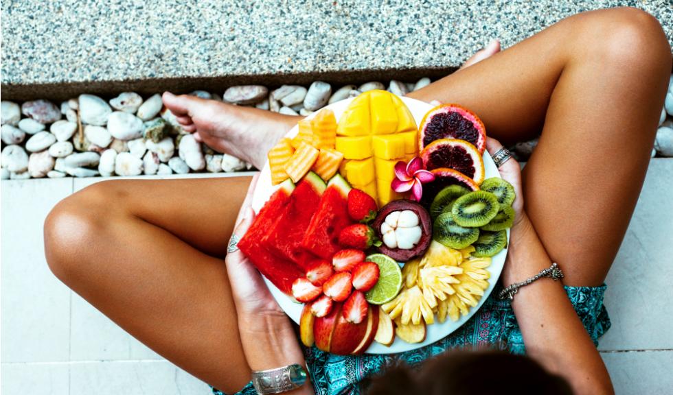 Alimentele pe care ar trebui să le consumi și cele pe care ar trebui să le eviți vara