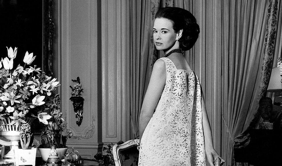 Gloria Vanderbilt, săraca fată bogată: povestea unei vieți fabuloase