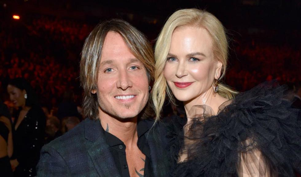 Nicole Kidman și Keith Urban au sărbătorit 13 ani de căsătorie, iar mesajele lor sunt emoționante