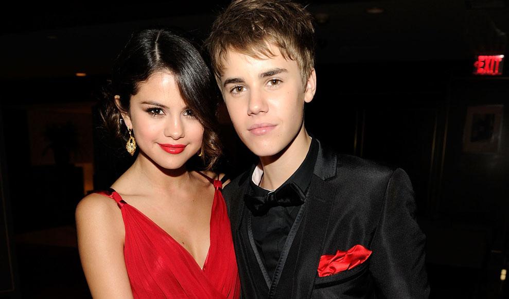 Noua melodie a lui Justin Bieber are legătură cu Selena Gomez?