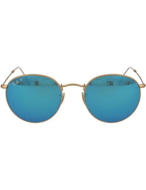 7 ochelari de soare pe care ar merita să îi porți vara aceasta