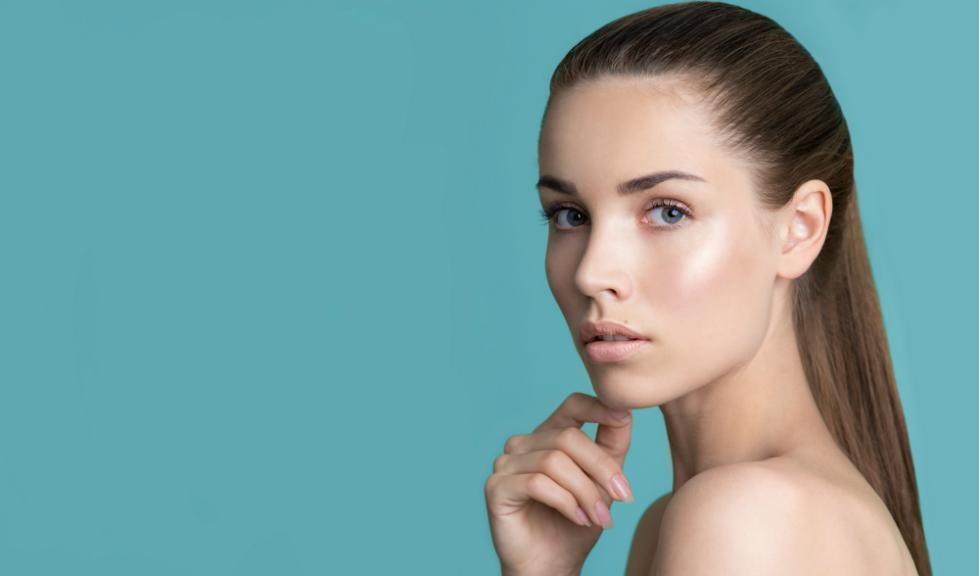 (P) Toleriane Ultra, gama La Roche-Posay ideală pentru pielea sensibilă și alergică