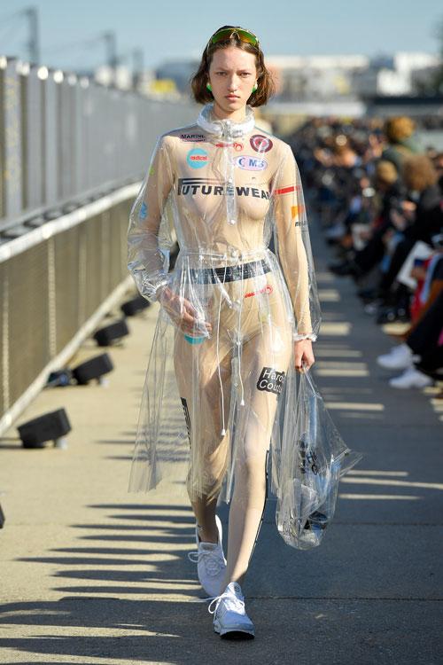 Fashion is FUN!