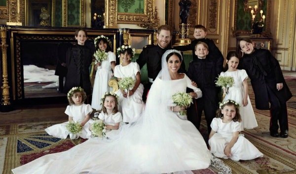 10 dintre cele mai scumpe nunți din toate timpurile