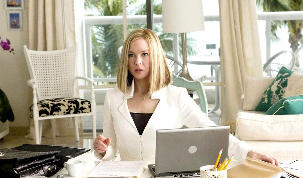 De ce femeile puternice și independente au, de obicei, ghinion în viața amoroasă