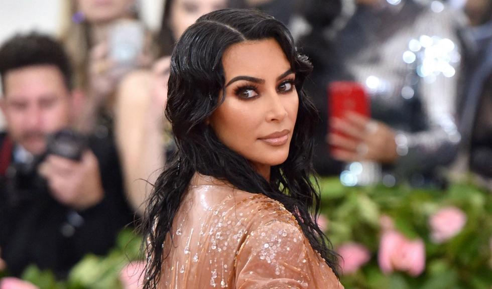 Kim Kardashian face dezvăluiri despre momentele în care s-a lăsat afectată de criticile la adresa corpului ei