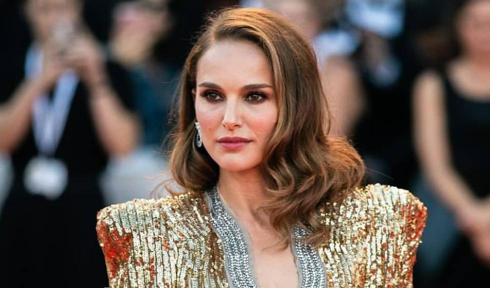 Natalie Portman va fi prima femeie care va interpreta rolul lui Thor în noul film produs de Marvel