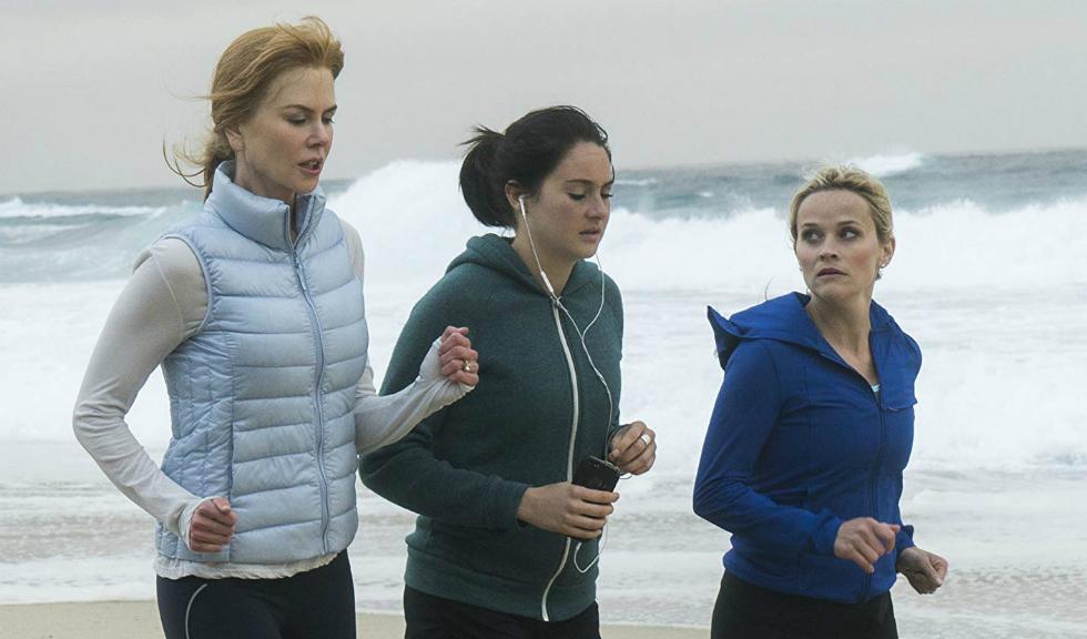 """Nicole Kidman vorbește despre o posibilă continuare a serialului """"Big Little Lies"""""""