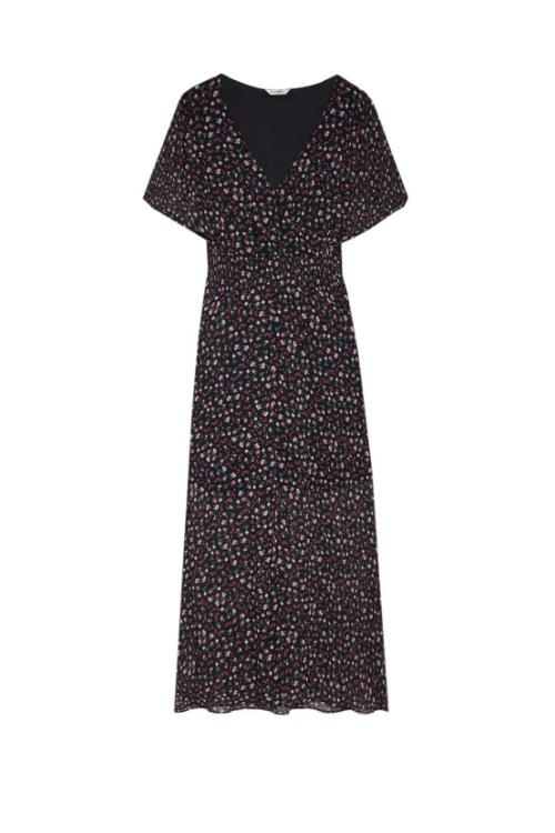 Top 10 rochii de vară, perfecte pentru această perioadă