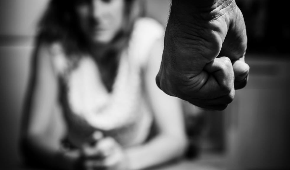 Violența se declină în familie