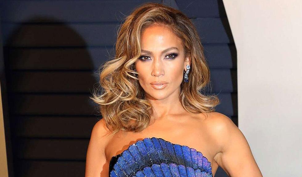 Cum a sărbătorit Jennifer Lopez împlinirea vârstei de 50 de ani