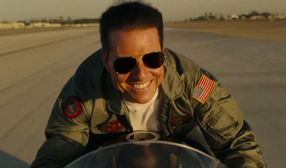 Top Gun 2 va ajunge în curând pe marile ecrane – iată primul trailer oficial