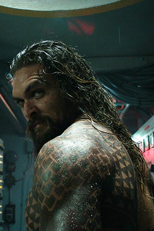10 actori care au refuzat oportunitatea de a juca într-un film cu supereroi