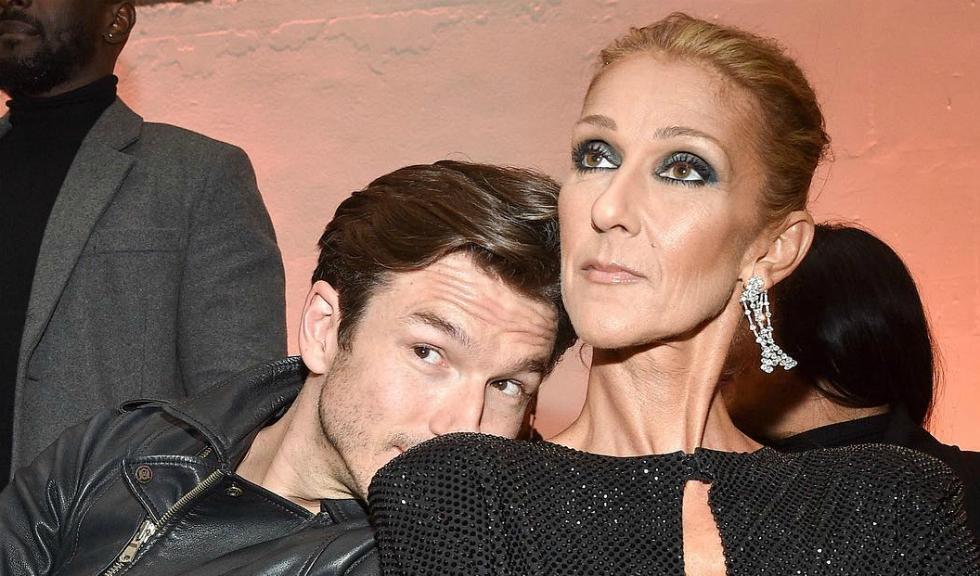 Apropiații lui Céline Dion răspund zvonurilor conform cărora dansatorul ei, Pepe Muñoz, ar avea o influență prea mare asupra ei