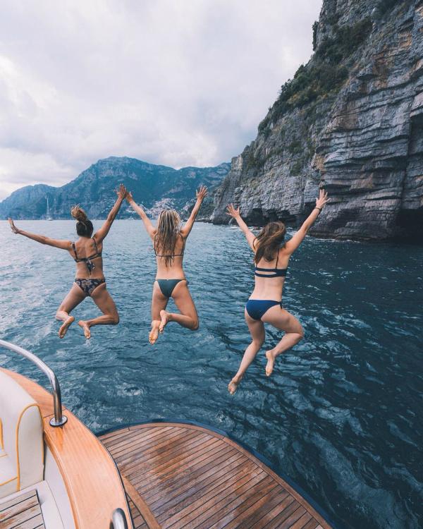 Cei mai buni fotografi de travel pe care trebuie să-i urmărești pe Instagram