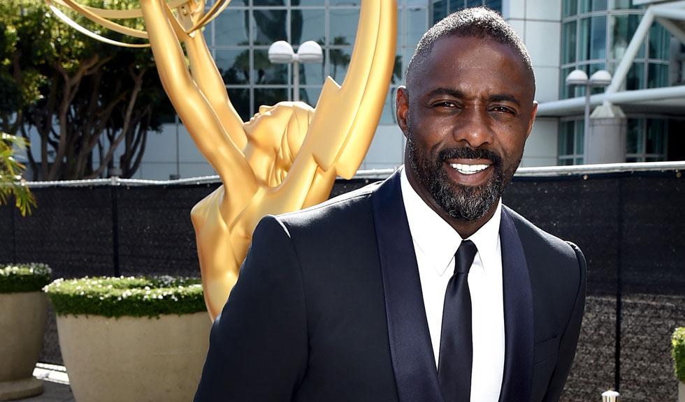 Momentul în care Idris Elba și-a dat seama că este celebru