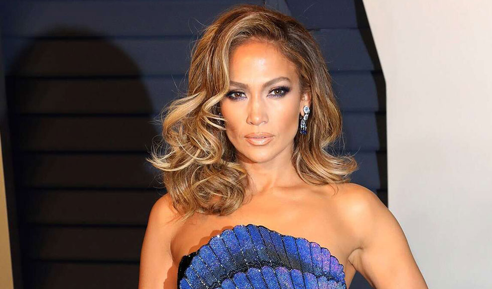 Jennifer Lopez, pusă la încercare la filmările noului film în care va juca