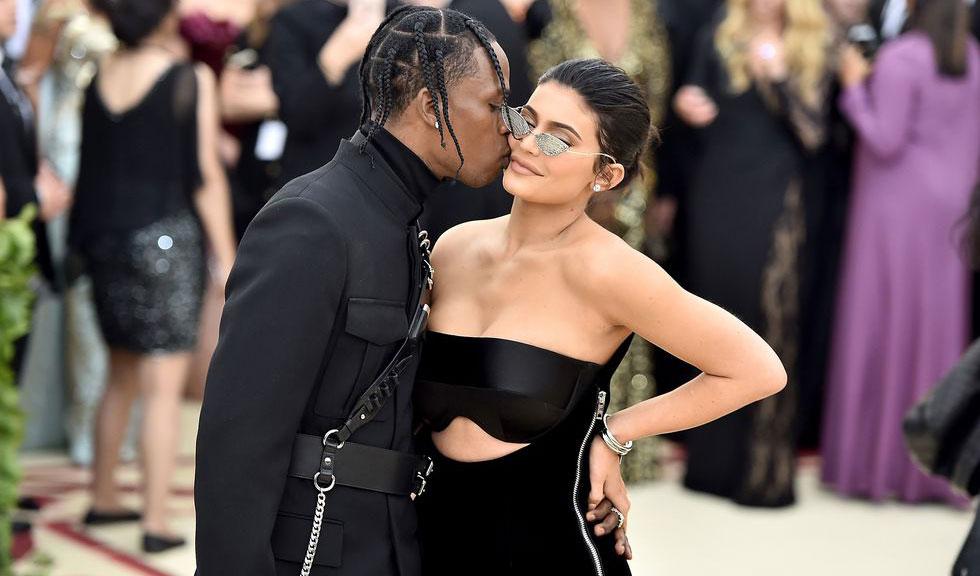 Kylie Jenner și Travis Scott se căsătoresc?