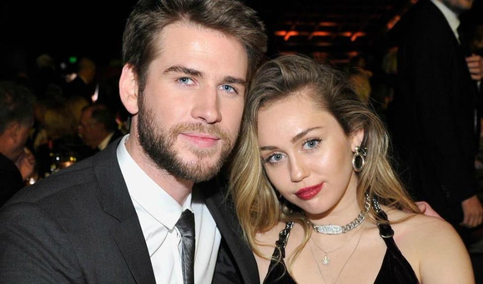 Miley Cyrus neagă că l-ar fi înșelat pe Liam Hemsworth printr-o declarație curajoasă