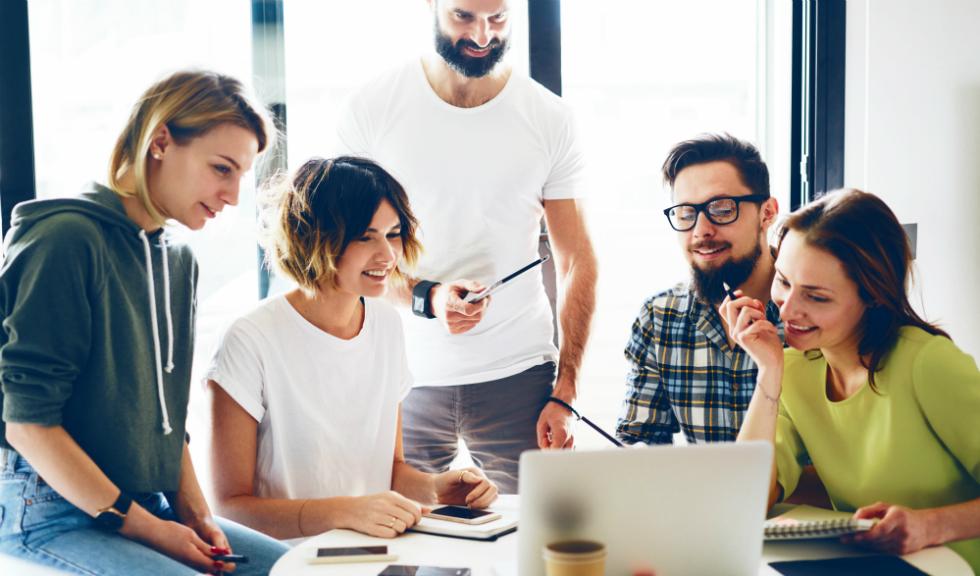 IMM-urile au dat drumul la angajări în 2019. Numărul de joburi din companiile mici și mijlocii a crescut cu peste 60% față de anul trecut