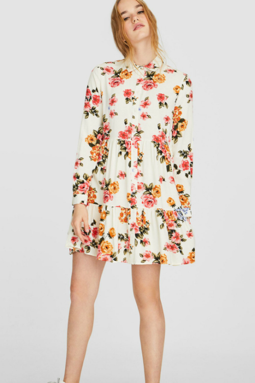 8 rochii pe care le poți purta la o petrecere în acest sezon