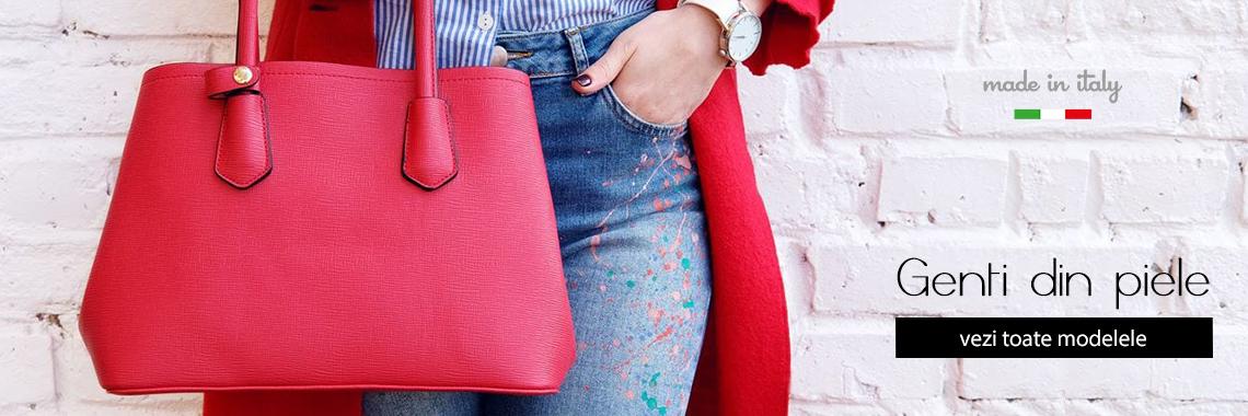 (P) 5 motive pentru a investi intr-o geanta de lux