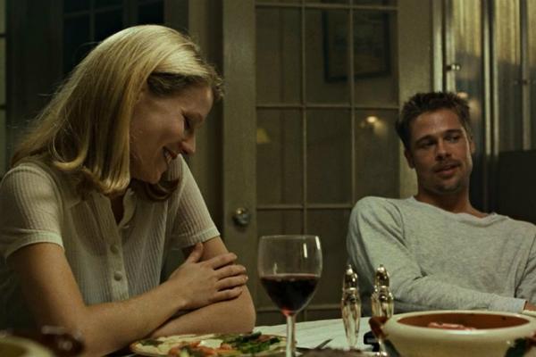 8 dintre cele mai tragice cupluri din cinematografie