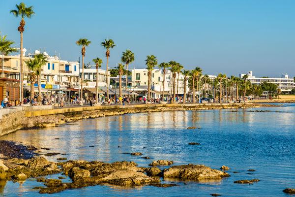 Cele mai ieftine atracții turistice din Europa în care merită să ajungi