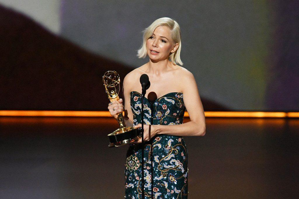 Câștigătorii Premiilor Emmy 2019