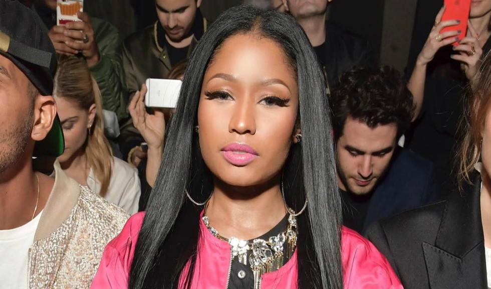 Nicki Minaj se retrage din muzică și vrea să-și întemeieze o familie