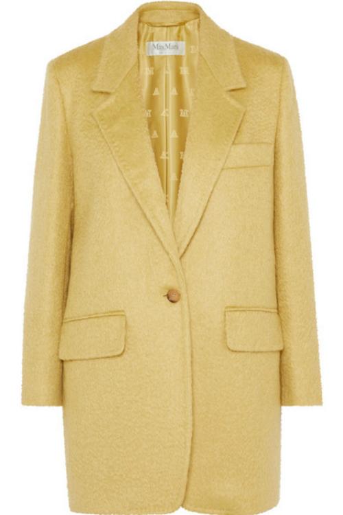 6 modele de jachete de care ai nevoie toamna aceasta