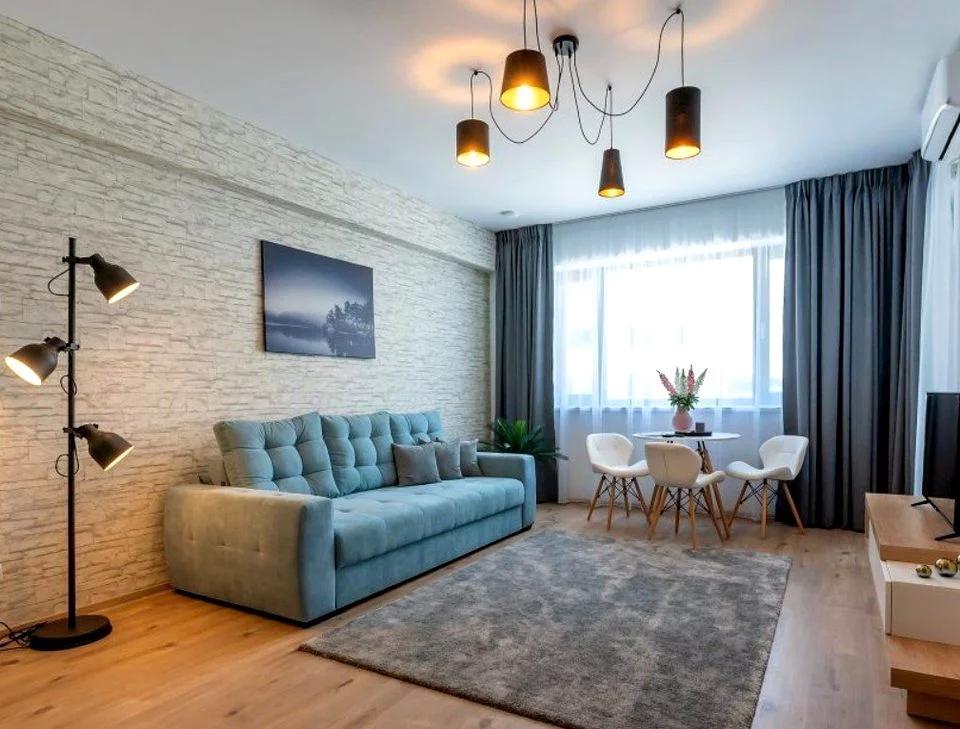 (P) ACC Investments SRL se extinde pe piața apartamentelor din România