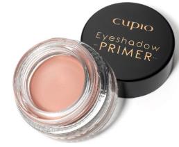(P) Ce produse cosmetice de calitate folosesc vedetele?