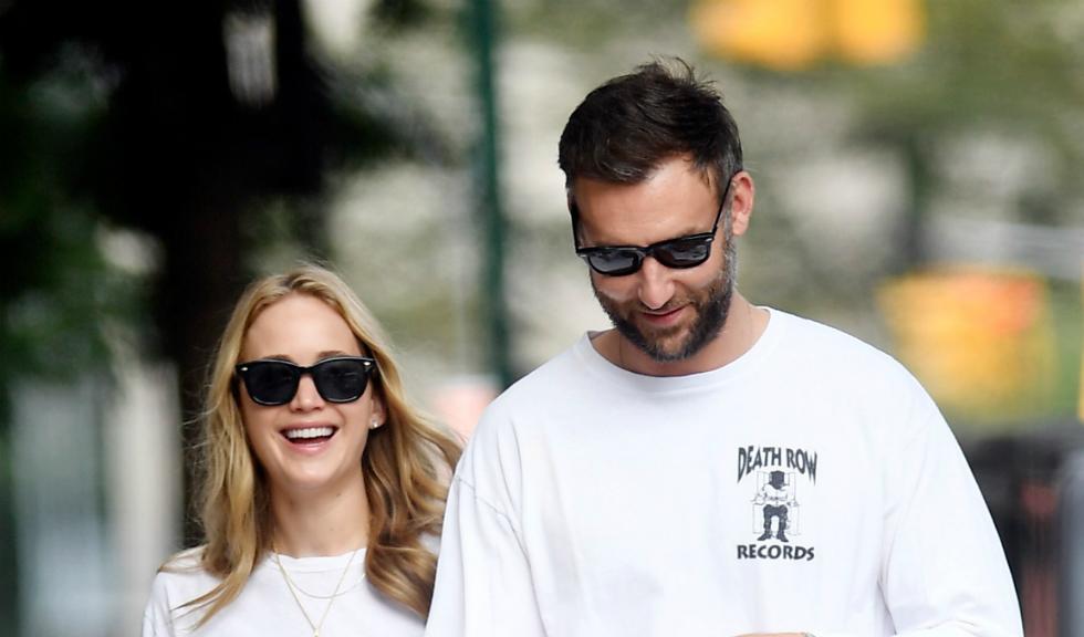 Jennifer Lawrence și Cooke Maroney s-au căsătorit în secret?