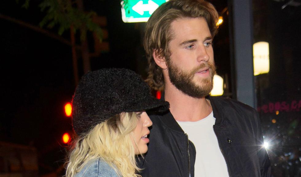 Liam Hemsworth dorea să-și salveze căsnicia cu Miley Cyrus, deși el a depus actele pentru divorț