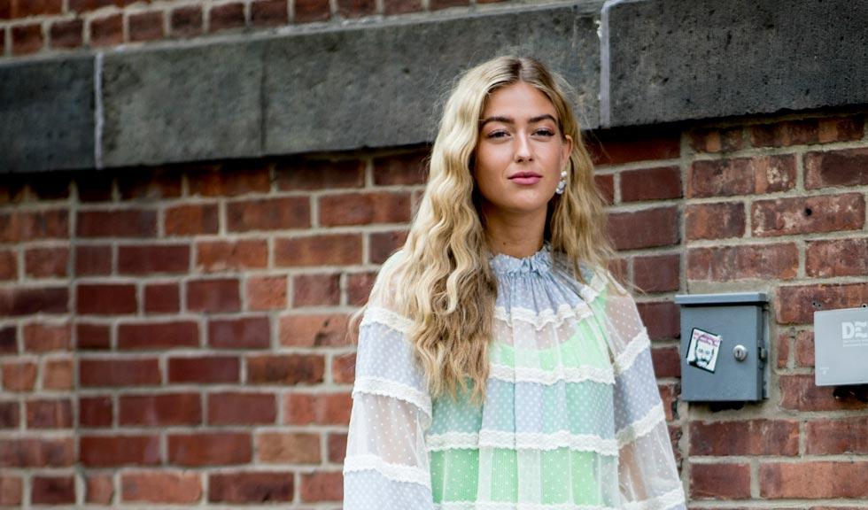 Sfaturi de frumusețe de care trebuie să ții cont dacă ai părul blond