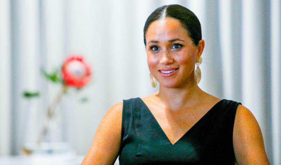 Meghan Markle vorbește cu sinceritate despre maternitate și integrarea în familia regală